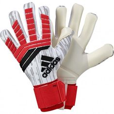 d936129f535 22 Best SPORTING GLOVES   MITTS images in 2019