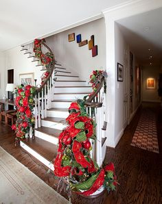 On the occasion of Christmas, your design and decor aesthetics are on a test. So, you tend to leave no stone unturned to decorate every corner of your place with the tinsels, lights, and the dazzle that defines Christmas. While decorating the not-so-common spaces like kitchen and dining room may...