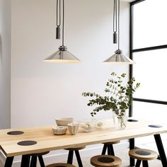 11 Best Scandinavian Lighting Ideas Images