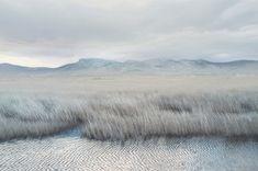 Les paysages grecs de Petros Koublis petros koublis 02 800x530