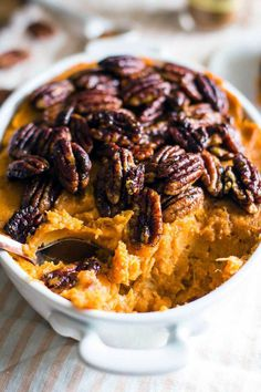 Best Anytime sweet potato casserole using yams special on beta food recipes site