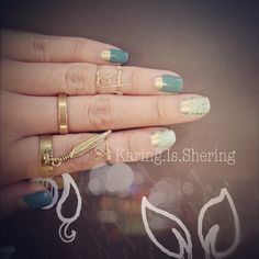 rings rings rings rings rings rings