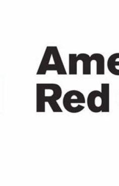 American National Red Cross Charity #wattpad #random  http://www.charitiestodonate.com/american-national-red-cross-charity/