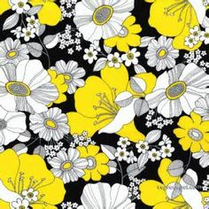 Image detail for -Check out Reprodepot Fabrics for amazing repro fabrics!