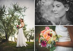 Rignana-Wedding-in-Tuscany-Roberto-Panciatici-Photography014