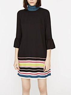 d2b34505ba0d Купить платье длинный рукав Pepe Jeans в js-online.ru. Скидки до 70%.