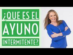 ¡Quema grasa y pierde peso con el Ayuno Intermitente mientras ganas salud! - YouTube Intermittent Fasting, Zumba, Fitness Tips, Diabetes, Keto, Weight Loss, Exercise, Health, Youtube