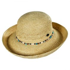 110 Best Feel Good Hats for the Summer images  1f1cf8524bc