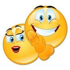 """Résultat de recherche d'images pour """"naughty emoji symbols"""""""