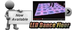 Coming soon LSD Dance Floors, see our video http://quizans.com