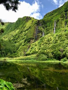 Travel dreams: Flores Azores itinerary: what to see and do in the westernmost island of Europe – Quotes Beautiful Places To Visit, Places To See, Terceira Azores, Holiday Places, Portugal Travel, Outdoor Travel, Travel Photography, Photography Sky, Countries Of The World