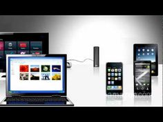 Network attached storage products by Dell can be the answer to your problems in your company regarding the storage of valuable data. Nas Drive, Laptops, Internet, Technology, Canning, Storage, Products, Tech, Purse Storage