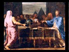 Los Mitos Bíblicos y sus Enigmáticas Influencias Sumerias y Egipcias