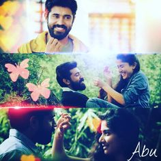 Image may contain: 5 people Nivin Pauly Premam, Romantic Couples, Cute Couples, Filmy Quotes, Love Is Everything, Qoutes About Love, Couple Drawings, Cute Love Quotes, Indian Movies