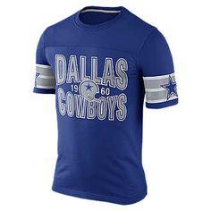 52c850b87af Dallas Mavericks Mitchell and Ness NBA Pregame Vintage T-Shirt (Gray ...