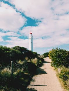 Aireys Inlet | christyl | VSCO Grid