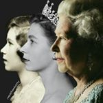 See this Instagram photo by @peoplefromhistory • 40 likes