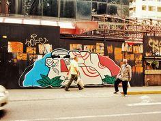 photo: Oriana Peñalver- IG: @cronosclocks - Venezuela - #magtruAIRE