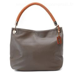Michael Kors Skorpios Grand sac à bandoulière gris ardoise foncéSelma Color #Handbags#jewellery|#jewellerydesign}