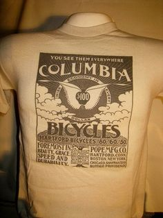past vendor - love Past, Artists, T Shirt, Women, Fashion, Supreme T Shirt, Moda, Past Tense, Tee Shirt