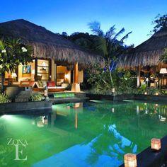 Un nuevo ambiente se construye en Zona E Llanogrande¡Espéralo! #CasaBali #BodasCampestresMedellin #BodasAlAireLibre #TuBoda #Bali www.zonaellanogrande.com