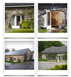 Win a chance of winning a family break away to Ballymaloe House Farm Cottages. Fill in your details to be in with a chance to win. Broken Families, Farm Cottage, Cottages, Competition, Ireland, Fill, Shed, Outdoor Structures, Places