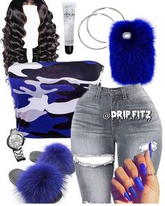 trendy outfits with leggings Swag Outfits For Girls, Cute Teen Outfits, Cute Outfits For School, Teenage Girl Outfits, Cute Comfy Outfits, Teenager Outfits, Teen Fashion Outfits, Stylish Outfits, Instagram Outfits