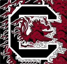 USC Gamecocks