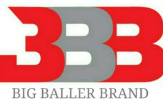 """Argentinian Company Accuses LaVar Ball Of Stealing """"Big Baller Brand"""" Name  Company accuses LaVar and sons of being thieves.  http://www.hotnewhiphop.com/argentinian-company-accuses-lavar-ball-of-stealing-big-baller-brand-name-news.32636.html  http://feedproxy.google.com/~r/realhotnewhiphop/~3/Q8zz5N5tKpg/argentinian-company-accuses-lavar-ball-of-stealing-big-baller-brand-name-news.32636.html"""