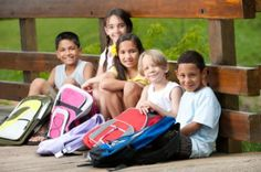 Back to School Safety Tips for Older Kids - ModernMom Walk To School, New School Year, After School, School Safety, National School, Internet Safety, Fire Safety, Safety Tips, Teamwork