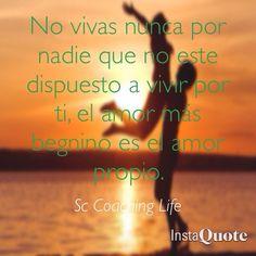 Amate#Vive#