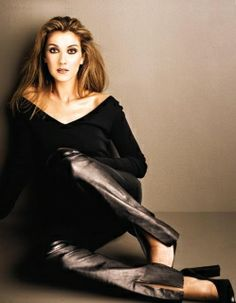 Celine Dion--still love her.first album I ever bought Celine Dion Biography, Britney Spears, Taylor Swift, Divas, Ectomorph Workout, The Voice, Let's Talk About Love, Skinny Guys, Women In Music