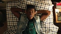 Movie Review: 'Dope' Reveals Itself to be Part Spike Lee, Part John Hughes