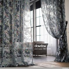 Curtains, Shadows, Home Decor, Crochet, Blinds, Darkness, Decoration Home, Room Decor, Ganchillo
