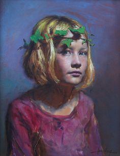 Seth Haverkamp - Ring of Ivy
