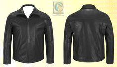 C085 Rp 1, Motorcycle Jacket, Leather Jacket, Jackets, Fashion, Studded Leather Jacket, Down Jackets, Moda, Leather Jackets