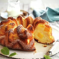 Pan Dulce, Carne Asada, Chicken Salad Recipes, Pound Cake, Sweet Recipes, Waffles, French Toast, Cupcakes, Chocolate