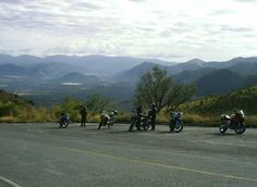 Barberton Mountain Pass, Touring, South Africa, Country Roads, African, Mountains, Travel, Life, Viajes