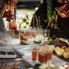 Our Pincho stock is full again Cheers, Table Decorations, Drinks, Videos, Instagram, Home Decor, Health, Drinking, Beverages