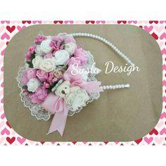 suslu_design