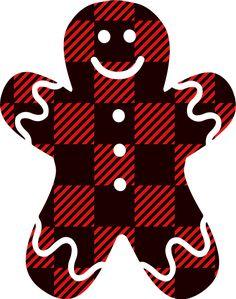 Buffalo Plaid Christmas Clipart #christmasclipart #buffaloplaidclipart #clipart2021 Plaid Christmas, All Things Christmas, Christmas Clipart, Clips, Buffalo Plaid, Tigger, Minnie Mouse, Disney Characters, Fictional Characters
