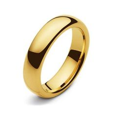 Ringe Gold, Ring Verlobung, Wedding Rings, Engagement Rings, Jewelry, Jewelry Shop, Marriage Anniversary, Beads, Enagement Rings