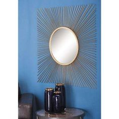 6496ac7b11db 13 Best MIRROR MIRROR ON THE WALL images