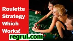 DVD Anatomy of Roulette is the Best Roulette Strategy to Win Online Roulette Table.Its Roulette Algorithm works on Offline as well as Online Roulette Wheel. Roulette Strategy, Roulette Table, Online Roulette, Win Online, I Win, Anatomy, It Works, Software, Live