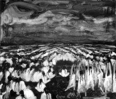 The official website of the artist Levan Songulashvili. Painting, Artist, People, Painting Art, Artists, Paintings, People Illustration, Amen, Drawings