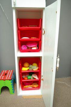 kitchen-organization-pots-and-pans-photos-pocket-full-of-whimsy--diy-play-kitchen.jpg (1071×1600)