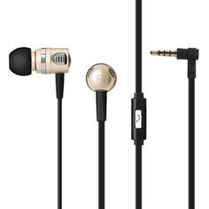 Top 10 Best Noise Canceling Earbuds in 2016 Reviews - http://reviewbo.com/top-10-best-noise-canceling-earbuds-in-2016-reviews/