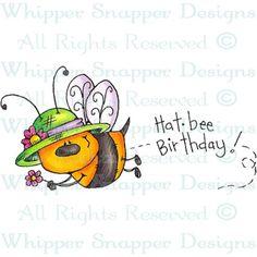 I like the bee Bee Rocks, Frog Illustration, Bee Creative, Envelope Art, Clip Art, Bee Art, Happy Paintings, Bee Theme, Rock Crafts