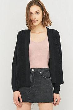 New In Womens - Urban Outfitters