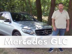Der Nachfolger des Mercedes GLK trägt den Namen GLC und folgt nun der neuen Mercedes-Benz Designphilosophie. Von Grund auf neu entwickelt und mit effizienten Euro 6 Motoren an Bord stellt sich der GLC dem Wettbewerb. Ob sich bei dem beliebten Mittelklasse-SUV mehr geändert hat als nur der Name und die Form haben wir getestet. Quelle: http://ift.tt/1ISU4Q3  #mercedes #glc #suv #auto #cars #test #fahrbericht #automobile #autotest   Gerne kannst Du unsere Videos kostenlos auf Deine…